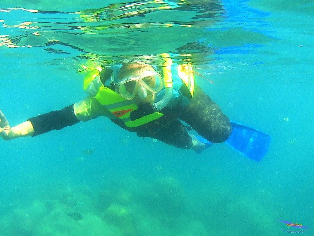 pulau harapan, 16-17 agustus 2015 skc 049