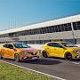 2018-Renault-Megane-RS-03.jpg