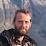 Tomas Fredriksson's profile photo