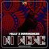 Audio | Killy X Harmonize - Ni wewe || Mp3 Download