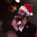 ©Christine Coquilleau Naït Sidnas- FIEALD Best Of Noël 2015-06474.jpg