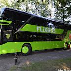 Besseling and Flixbus Setra S431DT (45).jpg