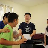 20130601表演班 - IMG_8512.JPG