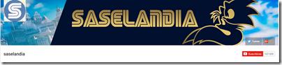 saselandia