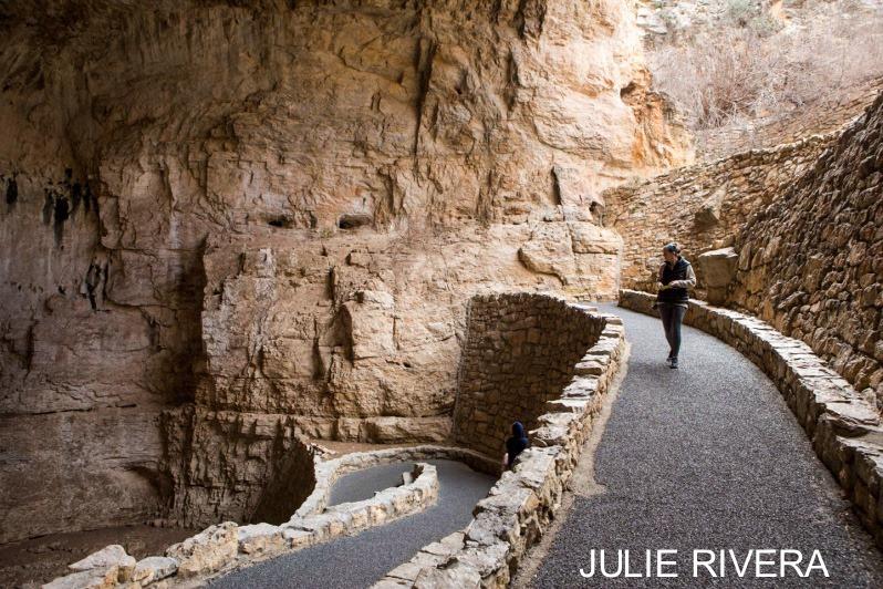 carlsbad caverns-12