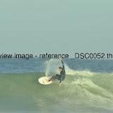 _DSC0052.thumb.jpg
