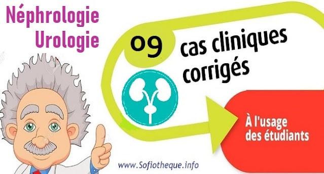 Sofiotheque.info