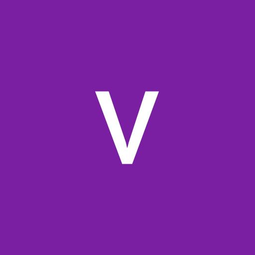 user veerama kali apkdeer profile image