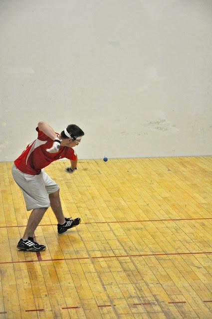 2012 OHA Doubles - DSC_0106.jpg