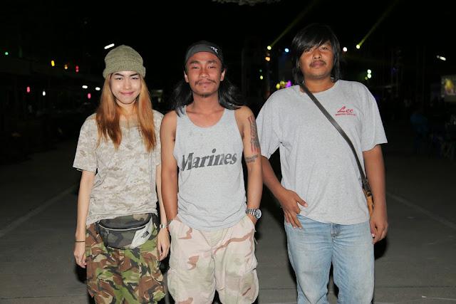 OMN Army - IMG_8938.jpg