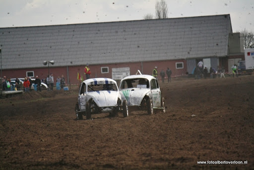 autocross overloon 1-04-2012 (79).JPG