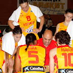 Baloncesto femenino Selicones España-Finlandia 2013 240520137457.jpg