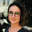 Luana Spohr's profile photo