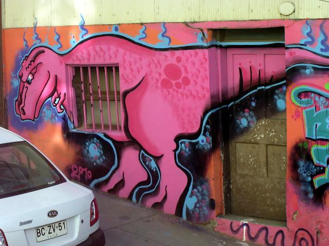Valparaiso Grafitti - IMG_0964.JPG