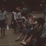 1975-1984 - 140b.jpg