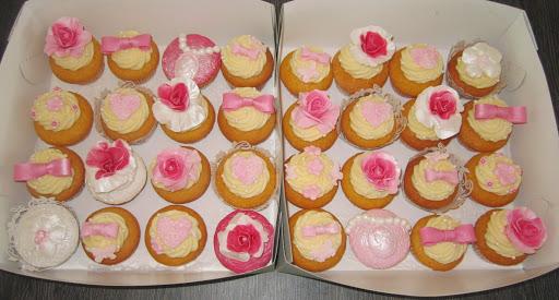 999- Cupcakes luxe.JPG