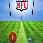 NFL_back2.jpg