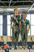 Han Balk Fantastic Gymnastics 2015-8688.jpg
