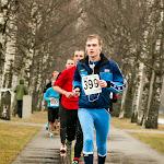 2014.04.12 Tartu Parkmetsa jooks 3 - AS20140412TPM3_341S.JPG