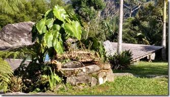 Refugio-Pedra-Aguda-8