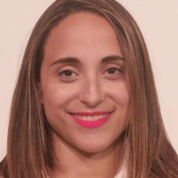 Natasha Rivas