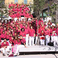 Festa Major de Sant Miquel 26-09-10 - 20100926_110_Lleida_Actuacio_Paeria.jpg