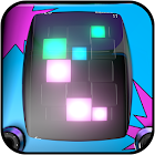 bLoops Puzzle™ icon