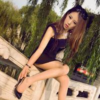 LiGui 2014.10.21 网络丽人 Model 语寒 [45P] 000_6899.jpg