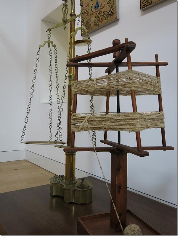 12_tapete arraiolos centro interpretativo história lãs tingimento pigmentos naturais ciclo linho espadanar sarilho dobadeira
