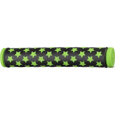 All-City Stars Track Grips
