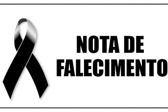 MORRE Dr. Noronha