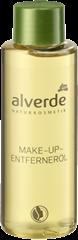 4010355263124_alverde_Make_Up_Entferneroel