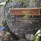 01. Januar 2016: Neujahrswanderung ins Waldnaabtal - IMG_1505.JPG