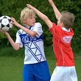 Fries Kampioenschap schoolkorfbal