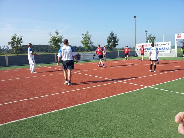 ČSFA - rodinný turnaj 2011 (záver) - 2011-09-24%2B09.54.41.jpg