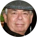 Fred Alger