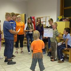 Tábor - Veľké Karlovice - fotka 488.JPG