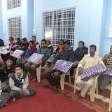 Utsarg Samaroh at VKV Balijan (5).JPG