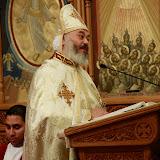Feast of the Nativity 2012 - _MG_1643.JPG