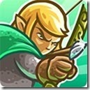 Kingdom-Rush-Origins-icon