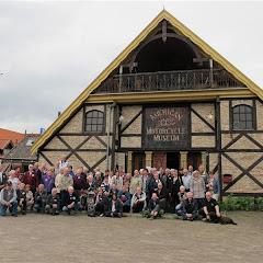 Weekend Twente 1 2012 - IMG_0095.jpg