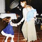 dancing_family_international_dinner.jpg