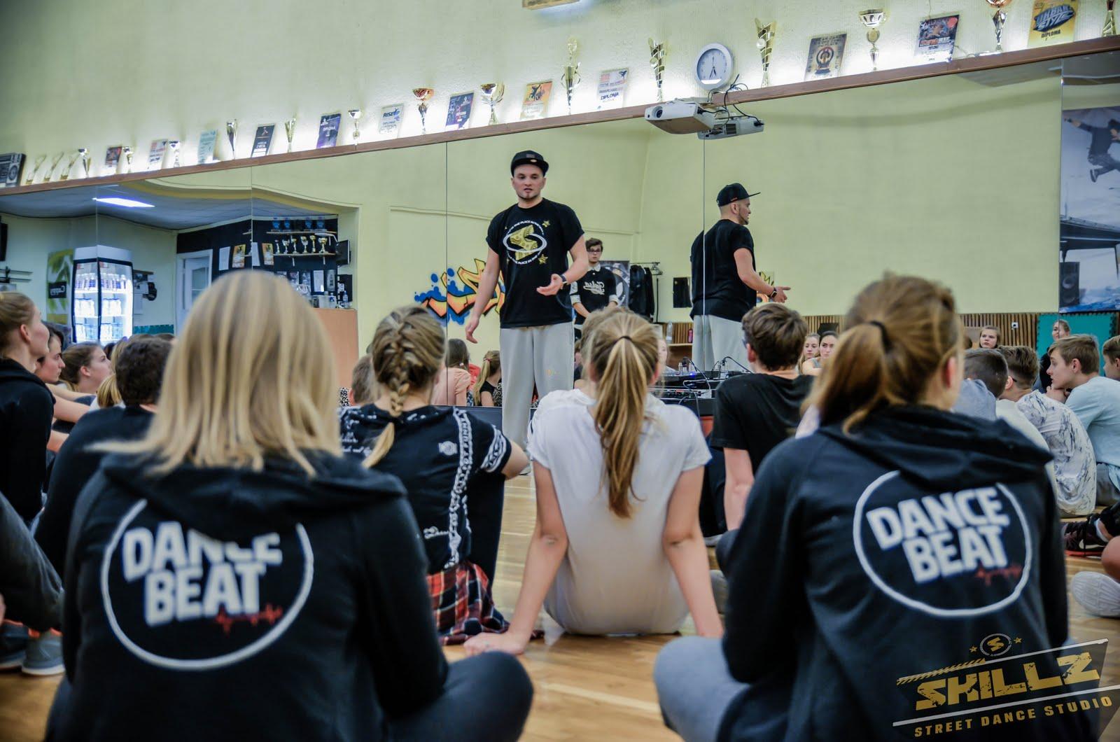 Seminarai Latvijos šokių studijai - _DSC4165.jpg