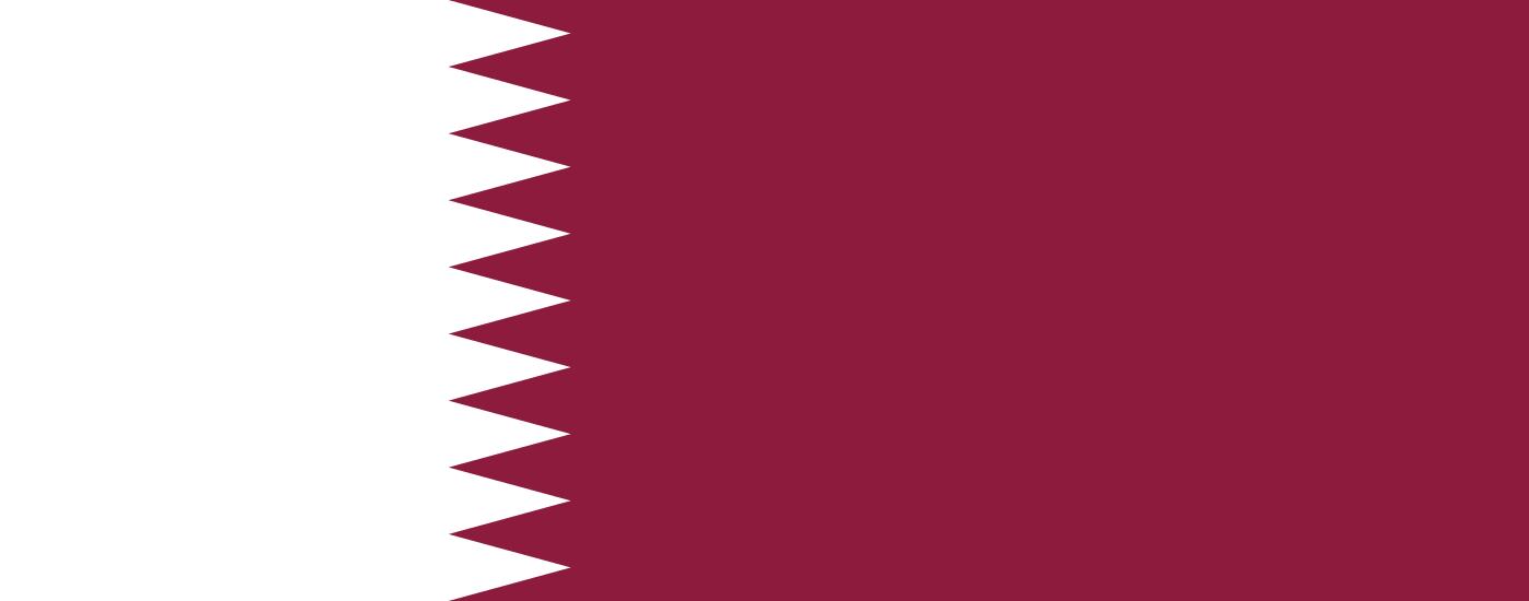 파일:카타르 국기.png