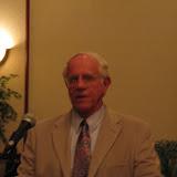2010-04 Midwest Meeting Cincinnati - 2001%252525252520Apr%25252525252016%252525252520SFC%252525252520Midwest%252525252520%25252525252857%252525252529.JPG