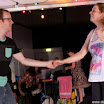 Rock and Roll Dansmarathon, danslessen en dansshows (38).JPG
