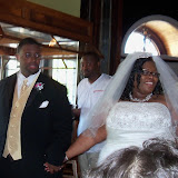 MeChaia Lunn and Clyde Longs wedding - 101_4632.JPG