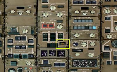 LEVEL-D 767-300 (Combustivel) Fs9+2011-03-09+20-20-25-73