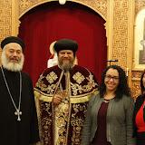His Eminence Metropolitan Serapion - St. Mark - _MG_0459.JPG