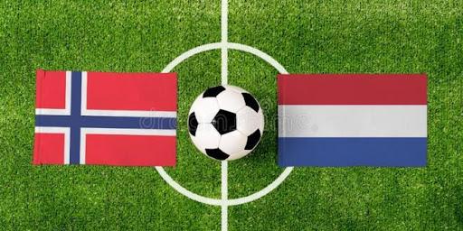 موعد مباراة هولندا والنرويج في تصفيات كأس العالم 2022 والقنوات الناقلة